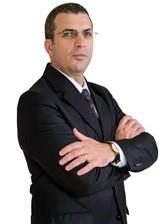 Cristi Braga